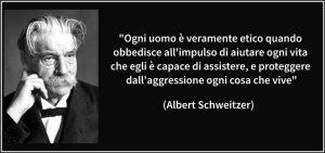 Albert_Schweitzer_1