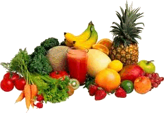 frutta-png