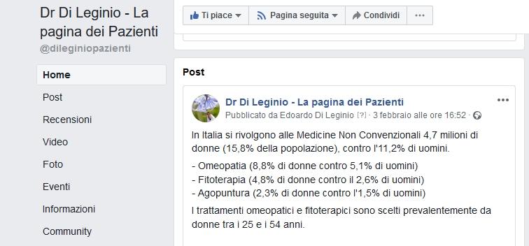 Le donne sono di più per le MNC in Italia